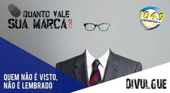 ACONTECE - Rodapé Direito
