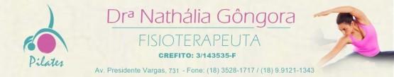 NATHALIA GONGORA - Centro 2