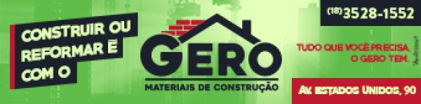 GERO MATERIAIS (mobile)