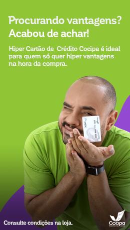 COCIPA (desktop)