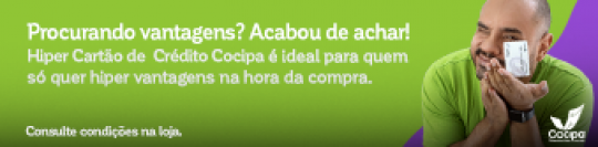 COCIPA (mobile)