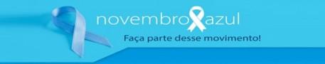 ACONTECE - Topo Direito