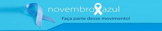 Centro 4 esquerda - Novembro Azul
