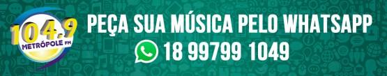 TOPO DIR - PEÇA SUA MUSICA