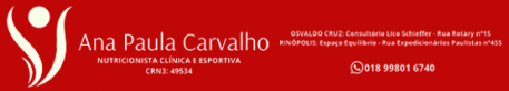 TOPO ESQ - ANA PAULA CARVALHO NUTRICIONISTA