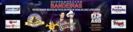 SUP. BANDEIRAS (mobile)