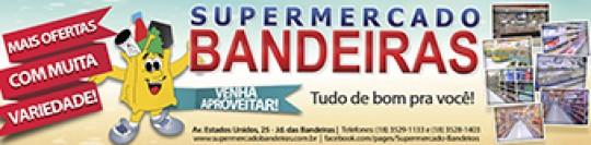 SUP. BANDEIRAS  e ERICA PICOLO (mobile)
