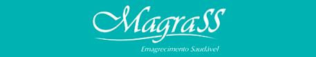 Região MAGRASS - Topo Esquerdo
