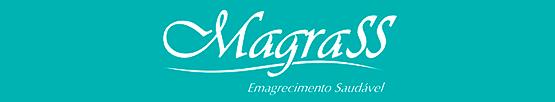 MAGRASS (centro 3 esq)