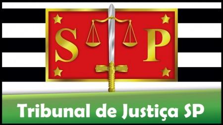Justiça nega recurso e mantém bloqueio de bens do prefeito de Osvaldo Cruz por suposta fraude em concurso