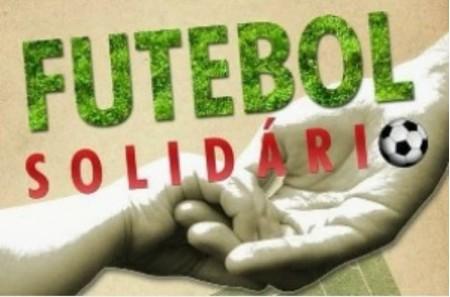 Evento Aniversário Solidário acontece neste domingo em OC