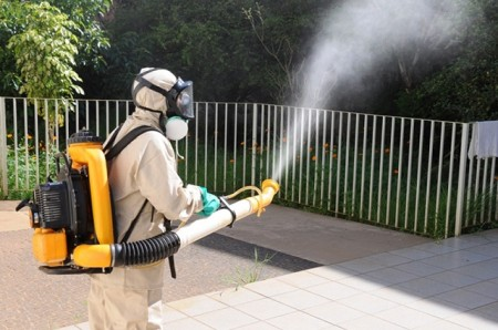 Prefeitura de Tupã cancela nebulização contra dengue