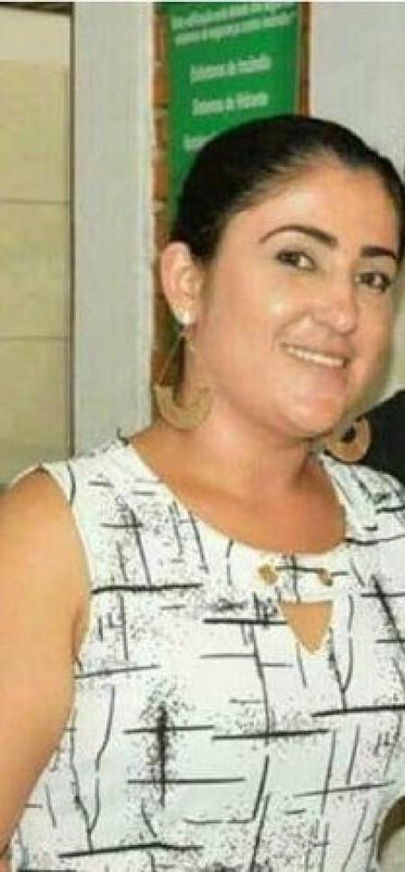 Acusado de matar psicóloga em Tupi Paulista será julgado nesta quinta
