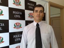 Polícia Civil de Osvaldo Cruz efetua prisões de procurados da Justiça
