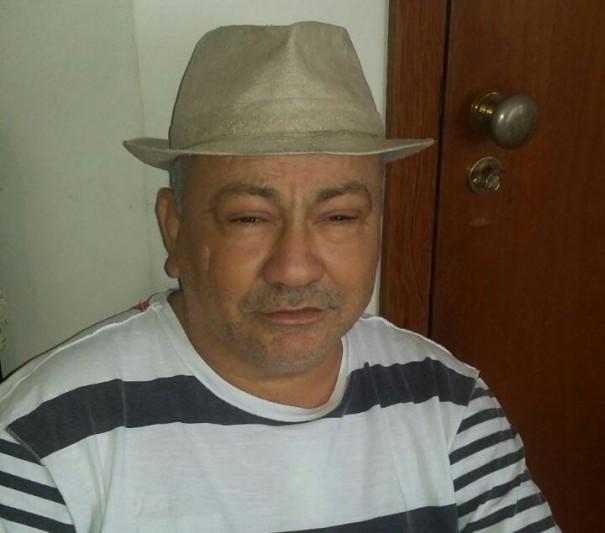 Nota de Falecimento: Carlos Américo Durighetto Júnior, o Professor Durighetto