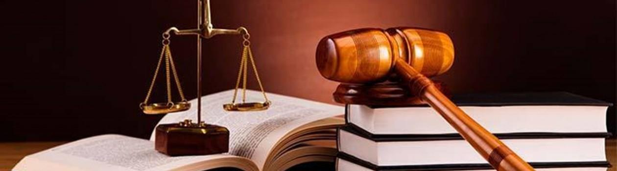 Justiça determina bloqueio de bens do ex-prefeito de Sagres, Brandinho