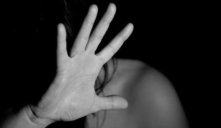 Motociclista é preso por importunação sexual em Dracena