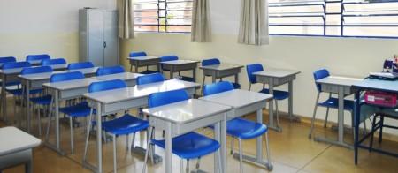 Escolas estaduais de SP terão 4 períodos de férias por ano a partir de 2020