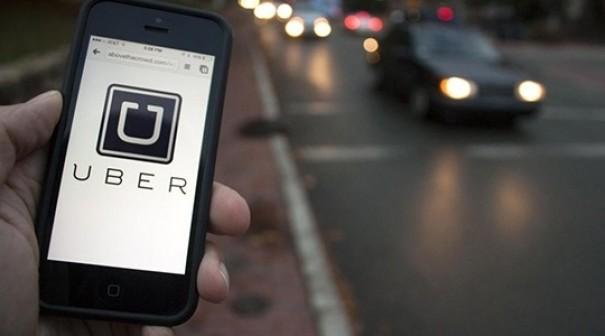 Uber inicia cadastro de motoristas em Tupã, Dracena e Presidente Epitácio