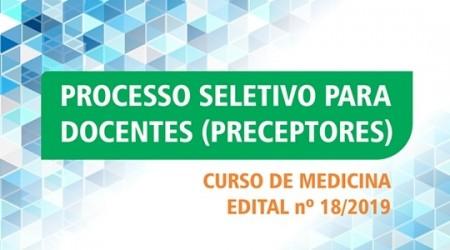 UniFAI tem inscrições abertas para processo seletivo para professores de Medicina
