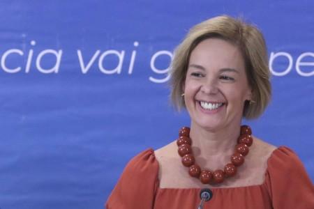Começam as inscrições para o Prêmio Professores do Brasil