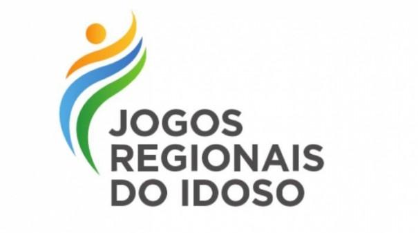 Secretaria de Cultura, Esportes e Turismo chama atletas para participar dos Jogos do Idoso 2019