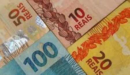 Municípios recebem R$ 483 milhões no segundo repasse de ICMS do mês