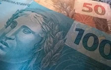 Mercado financeiro reduz previsão para déficit nas contas públicas