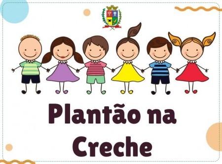 Secretaria de Educação define esquema de plantão de creches de Osvaldo Cruz no fim de ano