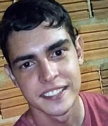 Morre tupãense vítima de grave acidente