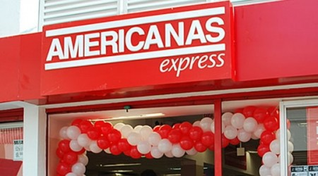Lojas Americanas vai abrir unidade em Lucélia