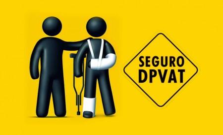 Seguro DPVAT indeniza mais de 68 mil pedestres por invalidez permanente