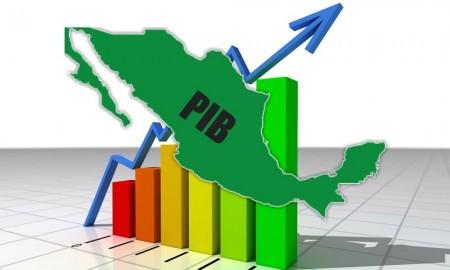 PIB regional chega a R$ 24,3 bilhões