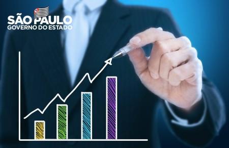 Governo do Estado autoriza investimento de R$ 24, 3 milhões na região do Oeste Paulista