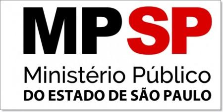 MP apresenta a Justiça de Panorama denúncia de oito pessoas acusadas por fraudes ao DETRAN