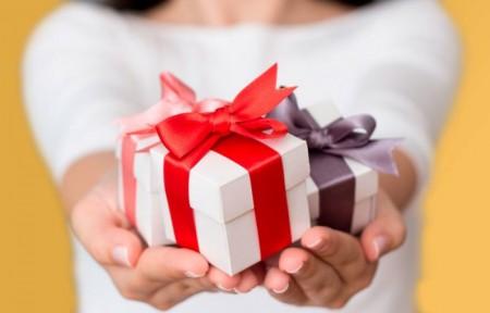 Procon-SP dá dicas para quem precisa trocar presentes de Natal