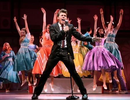 Teto da Lei de Incentivo para Teatro Musical vai subir de R$ 1 milhão para R$ 10 milhões