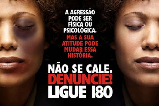 ONG global atua na prevenção e combate à violência contra mulher