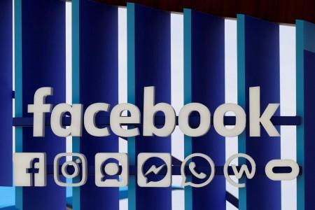 Pesquisa mostra impactos no bem-estar de usuários ao deixar Facebook