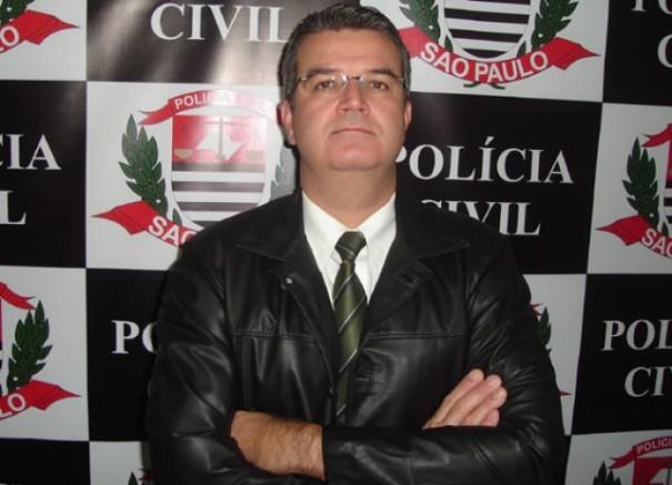 Polícia Civil de Bastos prende acusado de praticar estelionato em cidade da região