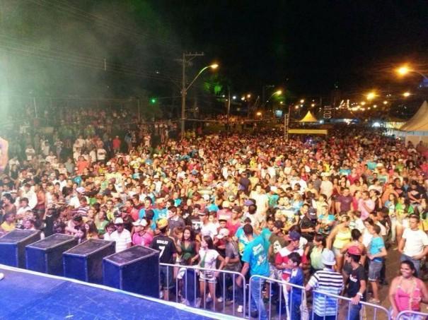 Prefeitura de Lucélia confirma: 'Não haverá Carnaval'