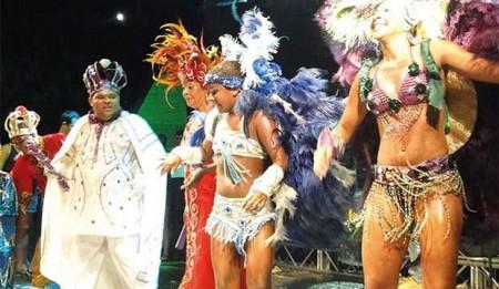 Tupã não terá carnaval de rua neste ano