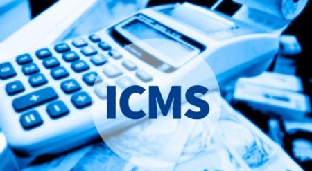 Montante de ICMS repassado às prefeituras nesta semana ultrapassa marca de R$ 1 bilhão