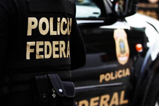 Polícia Federal deflagrou 'Operação Dealer' contra tráfico de drogas pelas redes sociais