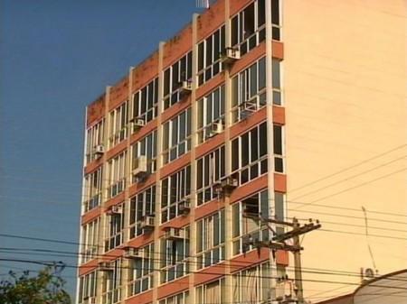 Prefeitura de Adamantina abre licitação para reforma do paço municipal estimada em mais de R$ 100 mil