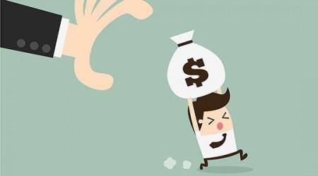 Em Adamantina, 886 contribuintes devem mais de R$ 124 milhões em dívida ativa à União