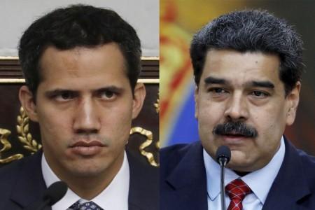 Crise na Venezuela é tema de reunião extraordinária dia 7 no Uruguai