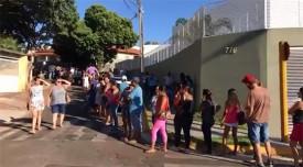 Prefeitura de Adamantina diz que agendamento de inscrições para casas já superou expectativas