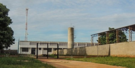 Prefeitura de Salmourão deverá fornecer ao Tribunal de Contas informações sobre obras paralisadas e atrasadas