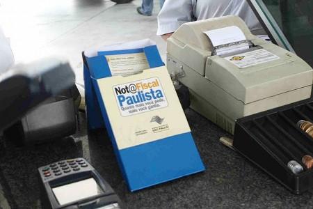 Morador de Bastos é premiado com R$ 100 mil em Sorteio Especial de Natal da Nota Fiscal Paulista
